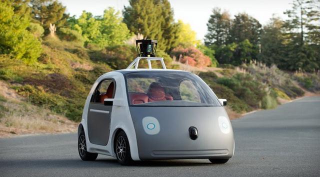 coche_autonomo_google