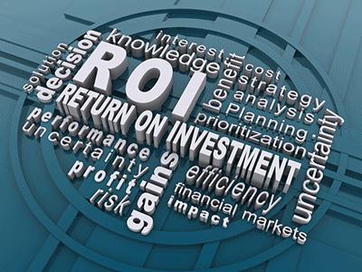 Retorno de inversión del Big Data: Cómo calcular el ROI en proyectos de data analytics