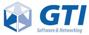 logo-gti-software