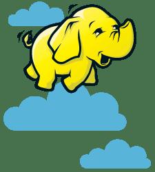 10 razones para desplegar Hadoop en Cloud