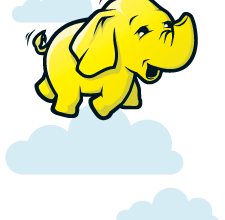 Photo of 10 razones para desplegar Hadoop en Cloud