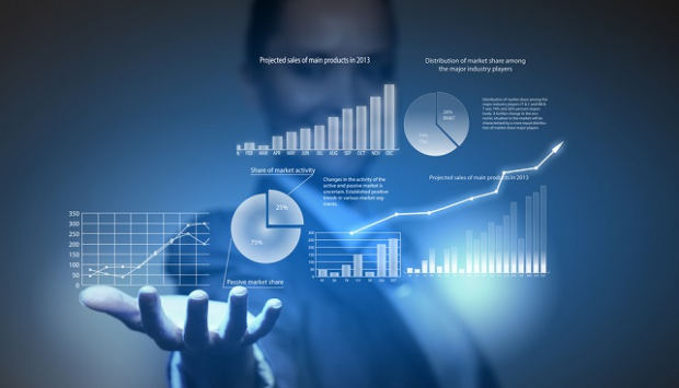 Predictive Analytics a fondo