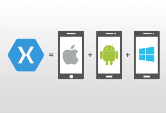 iOS desarrollo