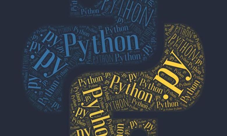 Photo of Python: El lenguaje del futuro