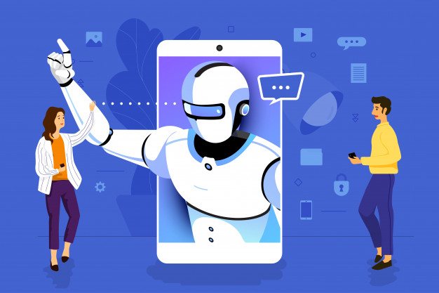 Photo of Asistentes virtuales ¿Conoces a Alexa y sus amigas?