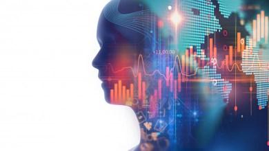 Photo of Inteligencia Artificial: 10 Principales tendencias del 2021
