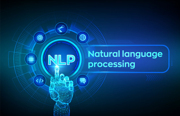 Photo of Procesamiento del lenguaje natural (PLN) con Python