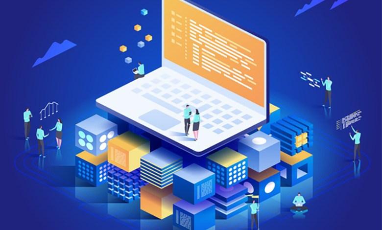 Photo of Reglas de asociación y  Data mining