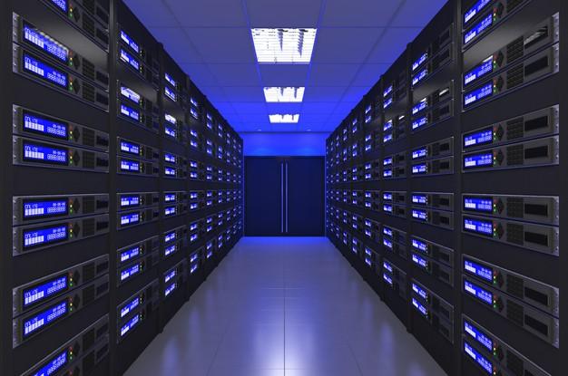 Photo of Data Lake vs. Data Warehouse
