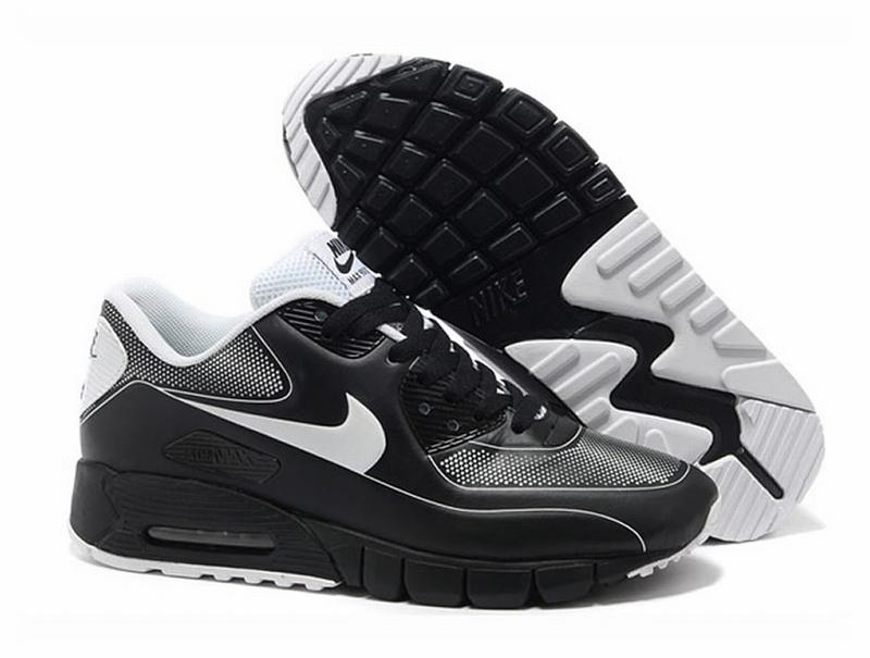 chaussure enfant pas cher paris chaussures enfant chaussures enfant pas cher la halle www bapimo fr