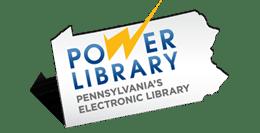 eBooks and Audiobooks - Bethlehem Area Public Library