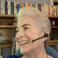 Carol Linden