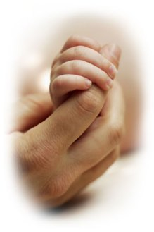 https://i1.wp.com/www.baptismcandle.com.au/_images/babyhands.jpg?resize=219%2C329