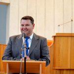 Convingerile creştinului despre păcat