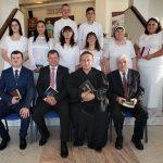 [FOTO] Botez la Lugoj