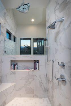 Sun Forest Bathroom