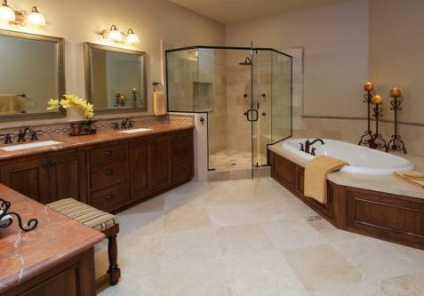 We-are-excited-to-share-this-photo-of-one-of-our-custom-designed-bathroom.-What-would-your-dream-bathroom-look-like-