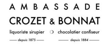logo-crozet-bonnat