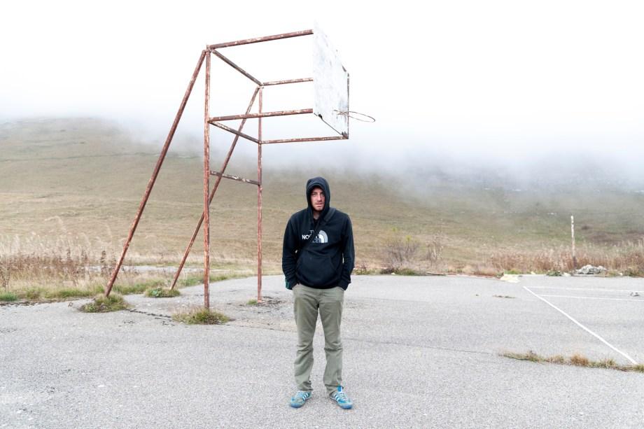 Quel est la place de l'être humain dans le monde actuel Baptiste Gamby Photographe Architecture Grenoble Portraits Trombinoscopes entreprises Photographie d'art photographie d'art contemporain