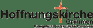GMN-Hoffnungskirche-logo