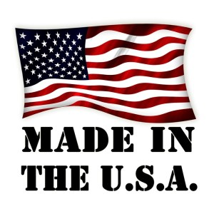 made.in.usa.flag