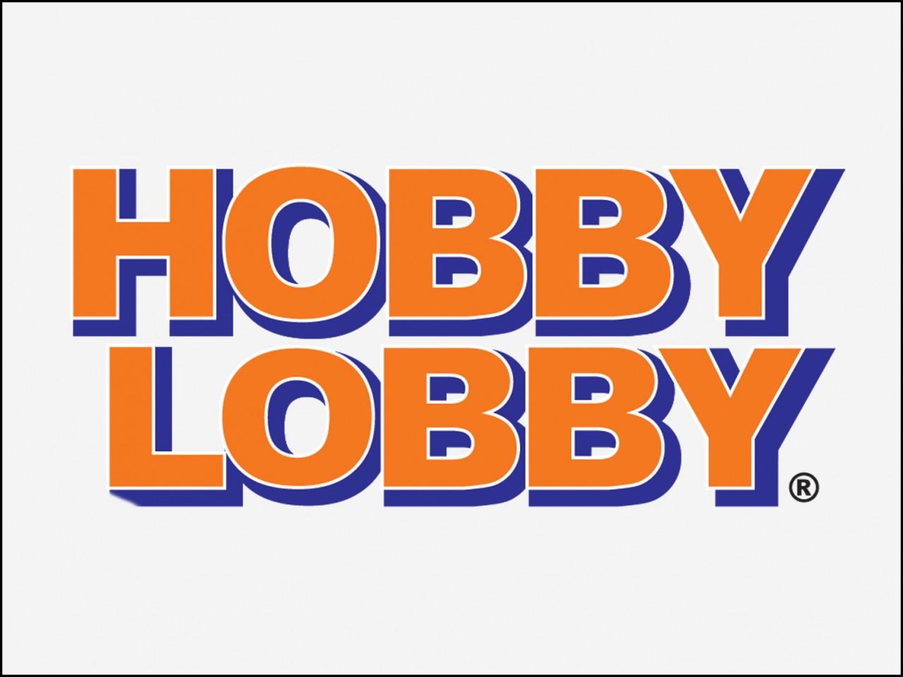 SCOTUS finds in favor of Hobby Lobby   Baptist Messenger ... on Hobby Lobby id=57850