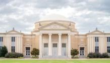 Southwestern Seminary and Baylor University File Suit Against Foundation, Alleging 'Secret Coup'