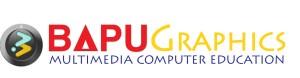 Creativity for Graphics Designer