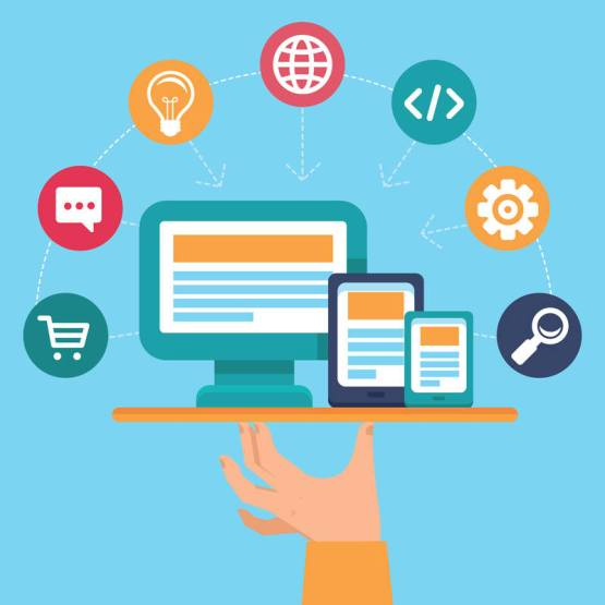 digital-marketing-tips-and-tricks-for-new-bootstrap-website