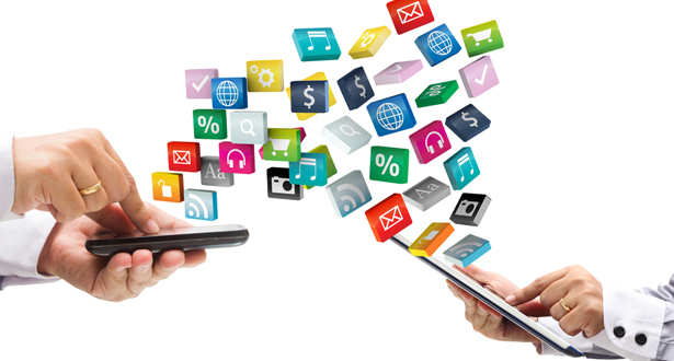 learn-mobile-app-development-with-advance-training