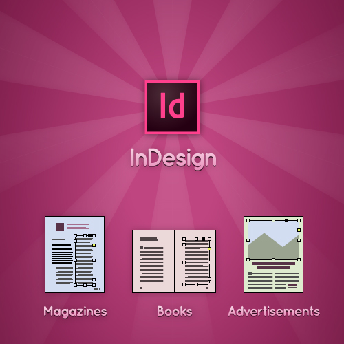 tips-and-tricks-to-learn-adobe-indesign
