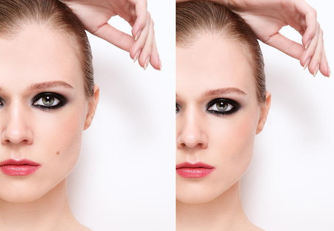 tips-and-tricks-of-photoshop-for-beginners-12-5