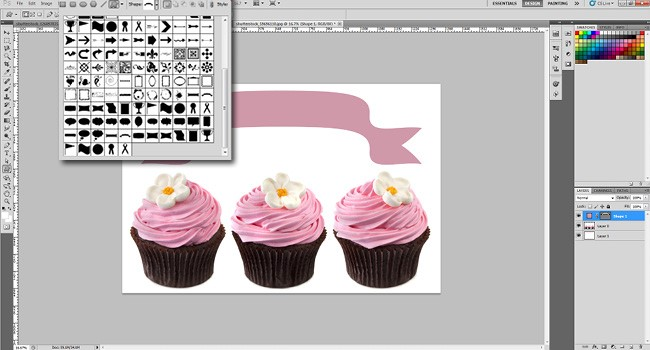 tips-and-tricks-of-photoshop-for-beginners-8
