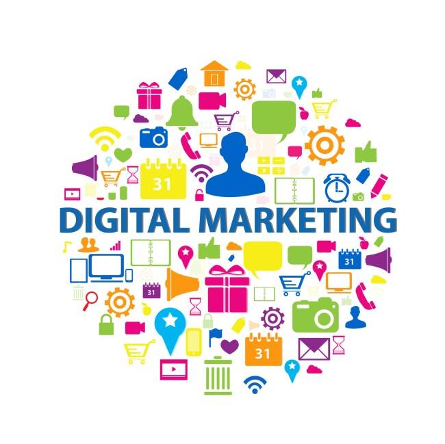 Learn Digital Marketing Success Tips