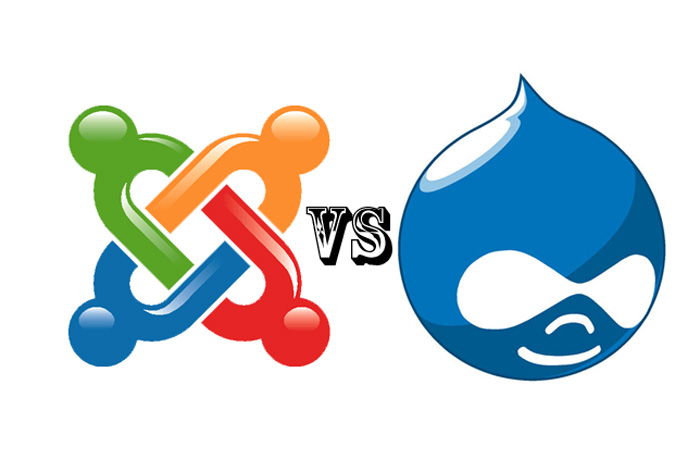 Drupal vs Joomla Which on is the Best