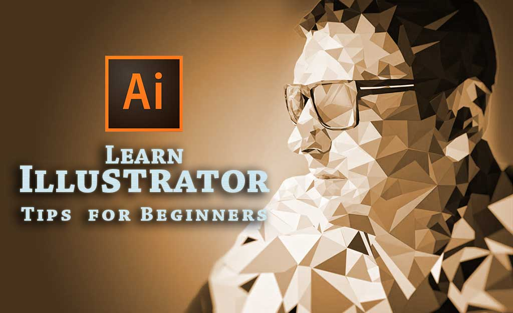 learn-illustrator-tips-for-beginners