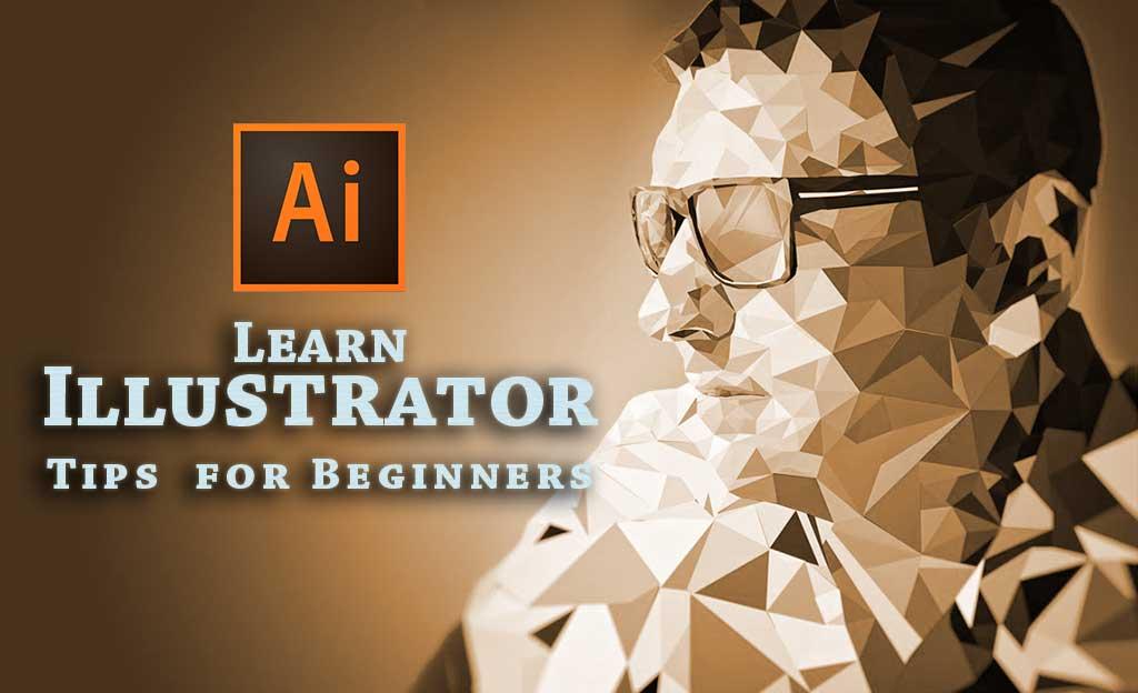 learn-illustrator-tips-for-beginners