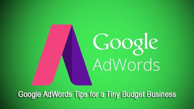 googleadwordstips