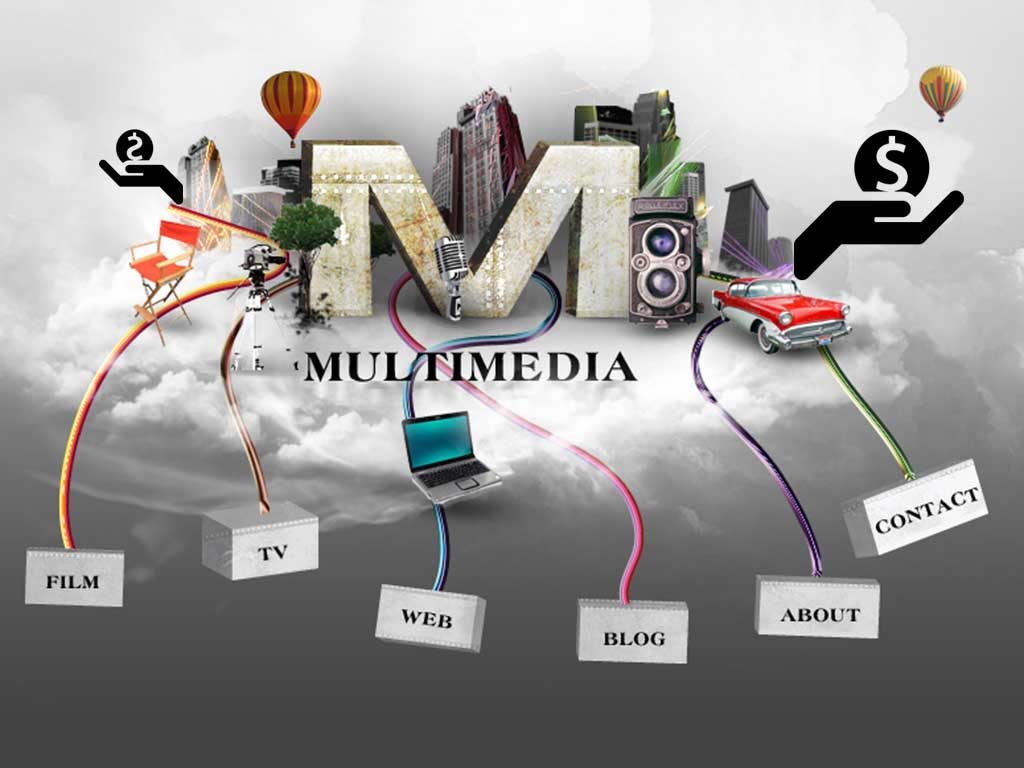 Multimedia Course Fees Details