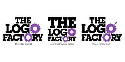 10 Popular Logo Trends You Can Use For Your Brand