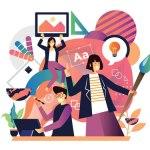 Adobe Illustrator Course