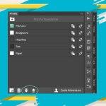 Adobe Photoshop Course