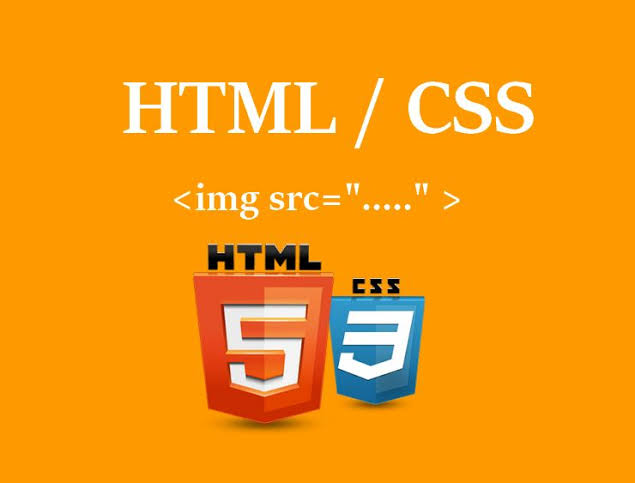 Add HTML Images To Your Web Pages