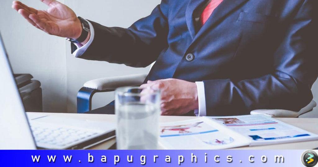 Digital Marketing Job Interview