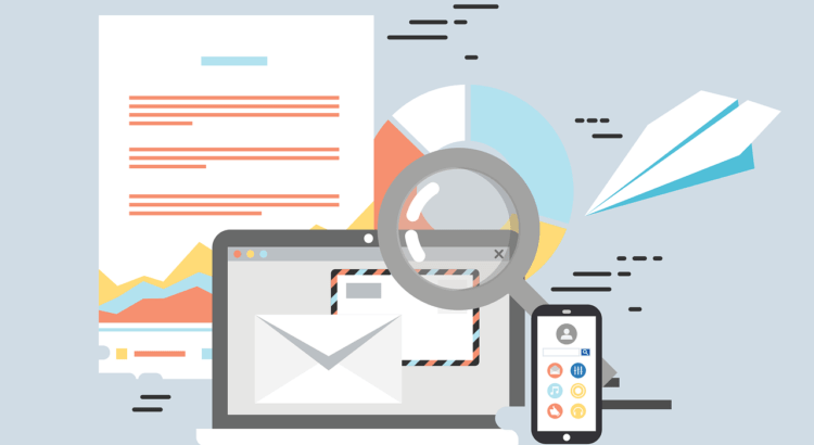 How To Craft A Perfect Welcome Email