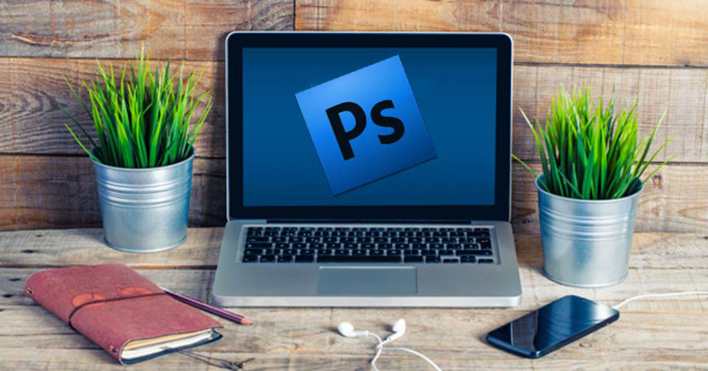 Online Classes For Adobe Photoshop