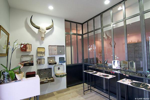 Bijoux Hossegor- blog Bar a Voyages