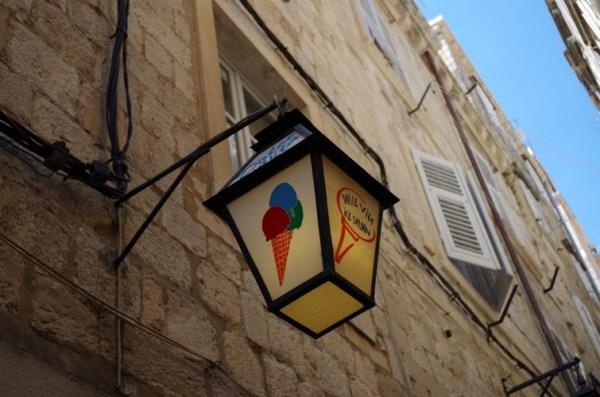 Dolce Vita Dubrovnik