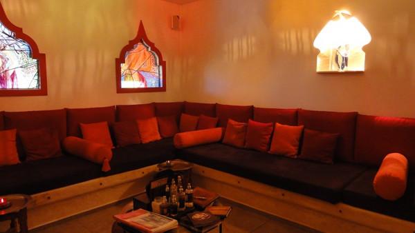 Hammam à Capbreton-Hossegor - blog Bar a Voyages