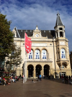 cercle-municipal-luxembourg-blog-voyage-bar-a-voyages